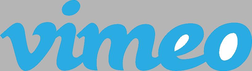 Video integreren in een app