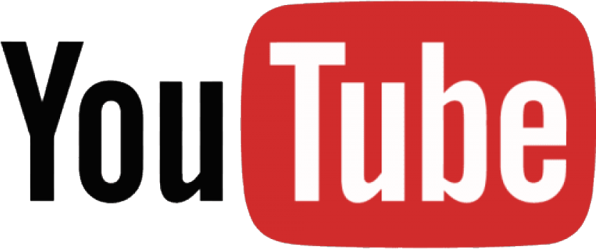 Youtube video integreren in een app